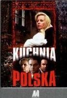 Kuchnia Polska 1991 Film
